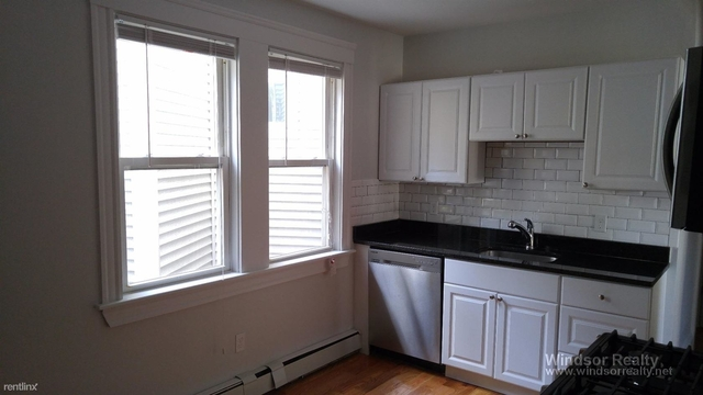 3 Bedrooms, Area IV Rental in Boston, MA for $3,500 - Photo 1