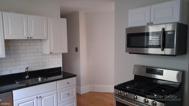 3 Bedrooms, Area IV Rental in Boston, MA for $3,500 - Photo 2