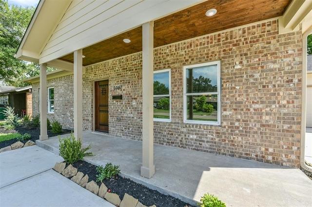 3 Bedrooms, Glenbrook Valley Rental in Houston for $1,750 - Photo 2