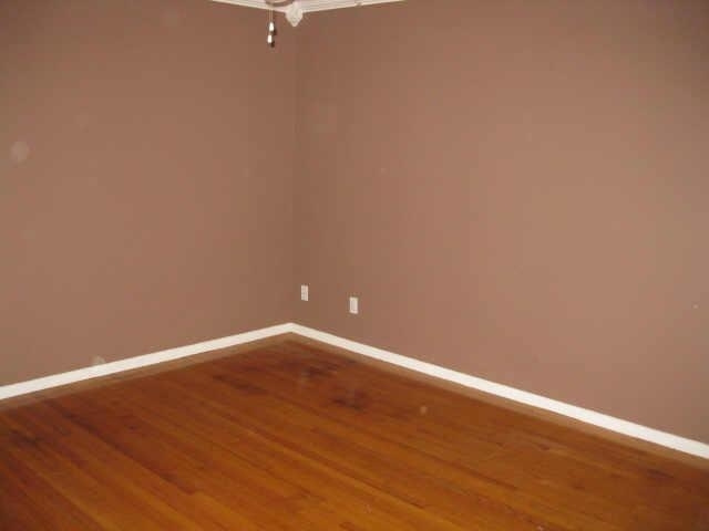 3 Bedrooms, Parkview Manor Rental in Houston for $1,499 - Photo 2