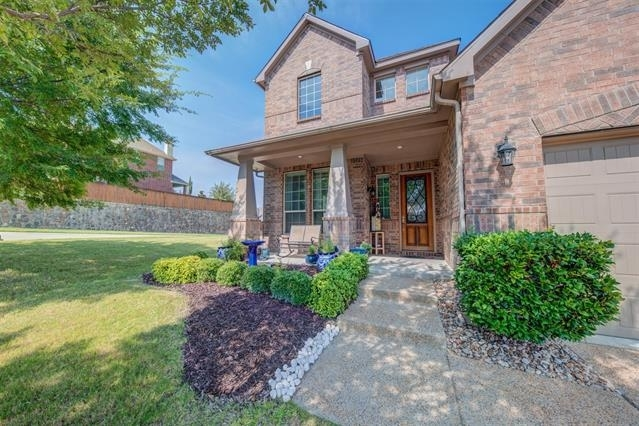 4 Bedrooms, McKinney Rental in Dallas for $2,900 - Photo 2