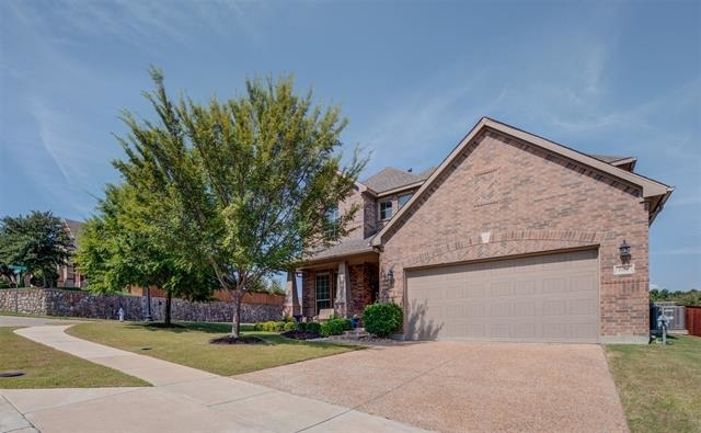 4 Bedrooms, McKinney Rental in Dallas for $2,900 - Photo 1