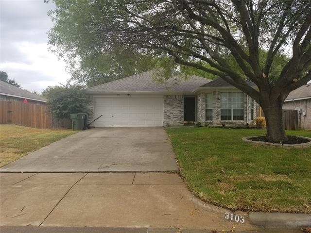 3 Bedrooms, Rustic Meadow Rental in Dallas for $1,650 - Photo 2