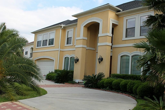 5 Bedrooms, Lakes of Parkway Rental in Houston for $5,800 - Photo 2