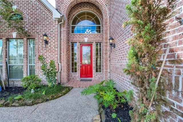 5 Bedrooms, Lakes of Buckingham Kelliwood Rental in Houston for $3,000 - Photo 2
