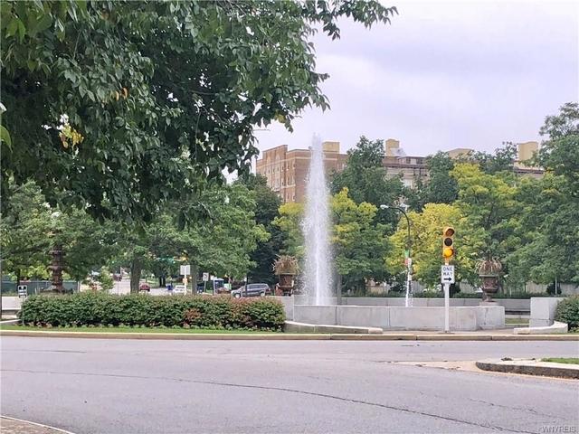 Studio, Delaware - West Ferry Rental in Buffalo, NY for $1,800 - Photo 2
