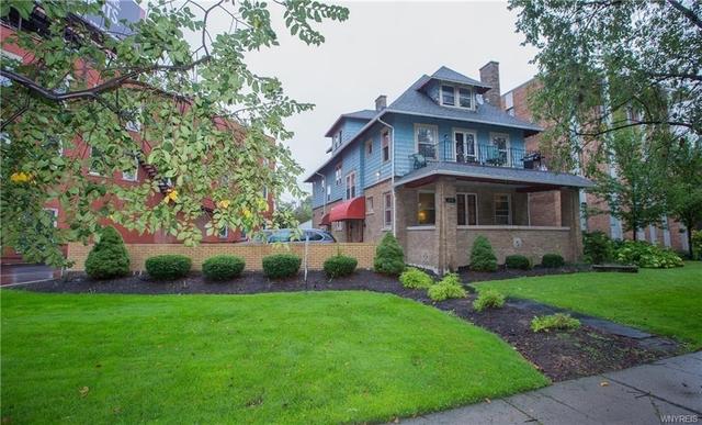 Studio, Delaware - West Ferry Rental in Buffalo, NY for $1,800 - Photo 1