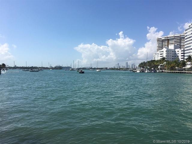 Studio, Belle View Rental in Miami, FL for $1,275 - Photo 1