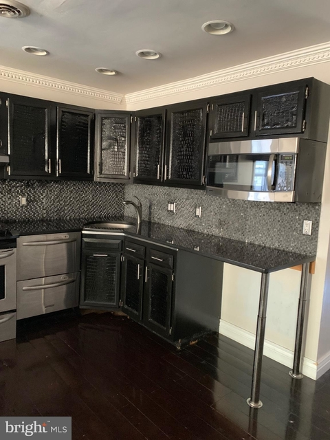 1 Bedroom, Point Breeze Rental in Philadelphia, PA for $1,500 - Photo 1