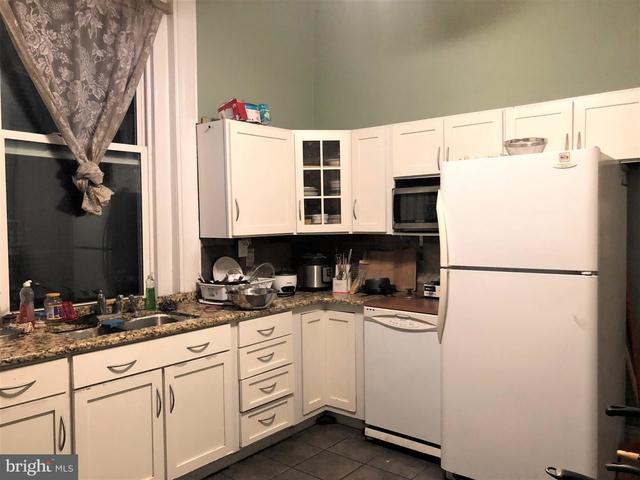 1 Bedroom, Spruce Hill Rental in Philadelphia, PA for $700 - Photo 1
