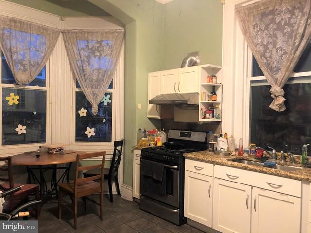 1 Bedroom, Spruce Hill Rental in Philadelphia, PA for $700 - Photo 2