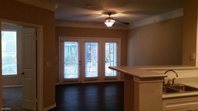 2 Bedrooms, Midtown Rental in Houston for $1,515 - Photo 1