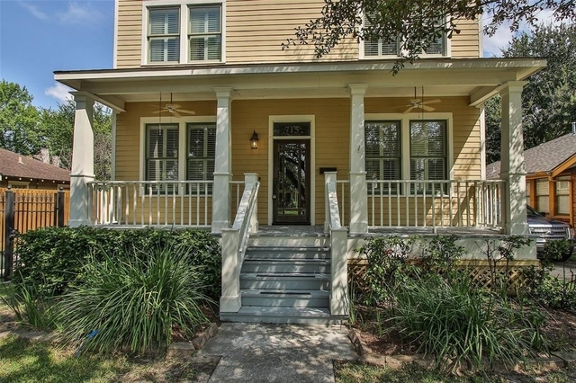 4 Bedrooms, Pinelawn Rental in Houston for $4,250 - Photo 2