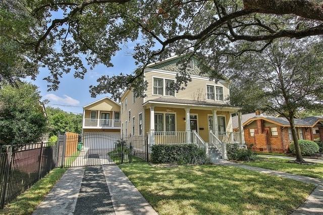 4 Bedrooms, Pinelawn Rental in Houston for $4,250 - Photo 1