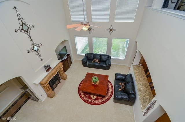 5 Bedrooms, Houston Rental in Houston for $2,695 - Photo 2