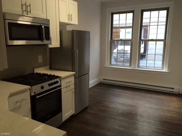 1 Bedroom, Fenway Rental in Boston, MA for $3,400 - Photo 2