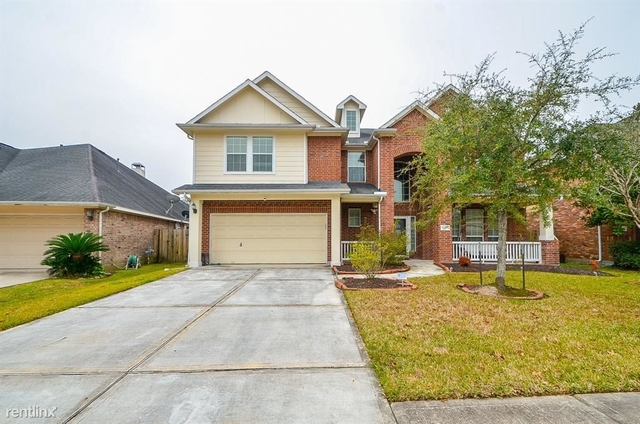 5 Bedrooms, Houston Rental in Houston for $2,695 - Photo 1