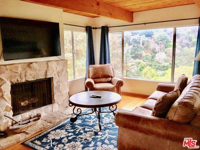 3 Bedrooms, Bel Air-Beverly Crest Rental in Los Angeles, CA for $5,200 - Photo 1