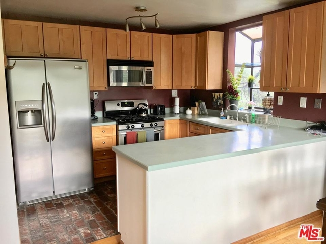 3 Bedrooms, Bel Air-Beverly Crest Rental in Los Angeles, CA for $5,200 - Photo 2