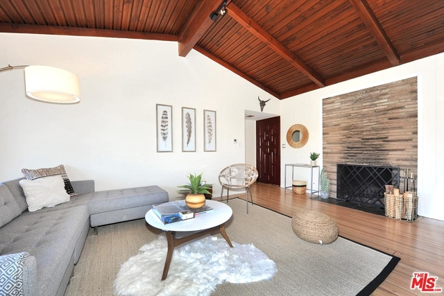 3 Bedrooms, Hollywood Dell Rental in Los Angeles, CA for $7,000 - Photo 1