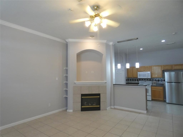 2 Bedrooms, Grants Lake Townhomes Rental in Houston for $1,475 - Photo 2