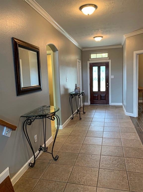 4 Bedrooms, Grand Mission Rental in Houston for $2,200 - Photo 2