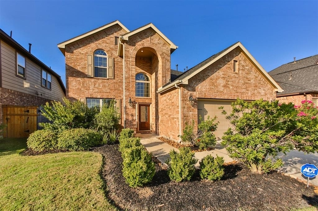 4 Bedrooms, Fort Bend County Rental in Houston for $2,450 - Photo 2
