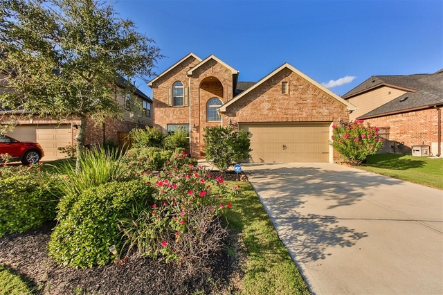 4 Bedrooms, Fort Bend County Rental in Houston for $2,450 - Photo 1