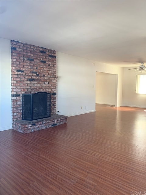 3 Bedrooms, Delthome Rental in Los Angeles, CA for $3,500 - Photo 1