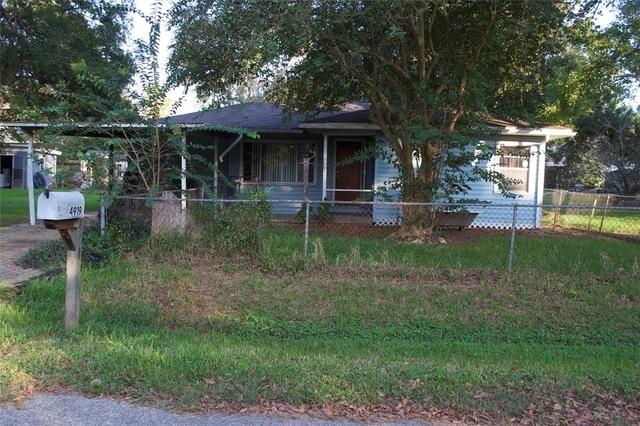 3 Bedrooms, Pasadena Rental in Houston for $1,200 - Photo 2