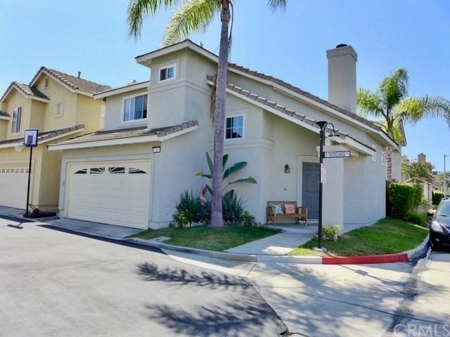 3 Bedrooms, Aliso Viejo Rental in Los Angeles, CA for $2,950 - Photo 1