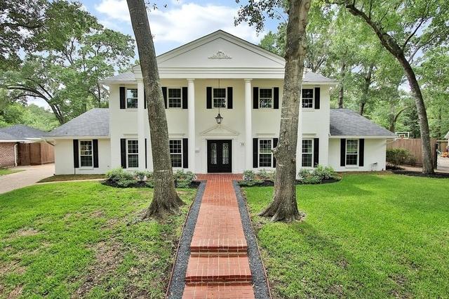 5 Bedrooms, Whispering Oaks Rental in Houston for $6,500 - Photo 1