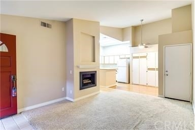 2 Bedrooms, Belflora Rental in Los Angeles, CA for $2,200 - Photo 2