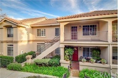 2 Bedrooms, Belflora Rental in Los Angeles, CA for $2,200 - Photo 1