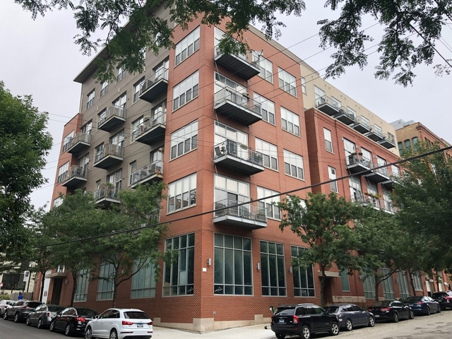 1 Bedroom, River West Rental in Chicago, IL for $2,000 - Photo 1