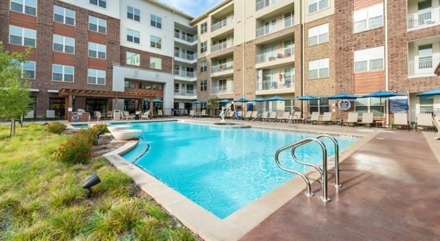 1 Bedroom, Arlington Rental in Dallas for $1,895 - Photo 1