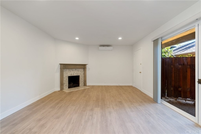 1 Bedroom, Downtown Pasadena Rental in Los Angeles, CA for $2,200 - Photo 2