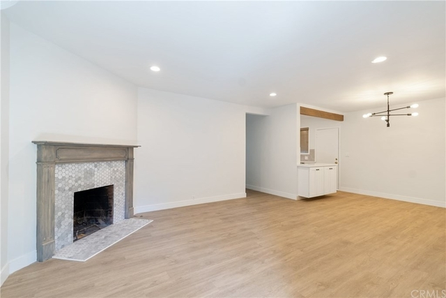 1 Bedroom, Downtown Pasadena Rental in Los Angeles, CA for $2,200 - Photo 1