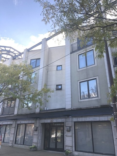 3 Bedrooms, Goose Island Rental in Chicago, IL for $4,400 - Photo 1