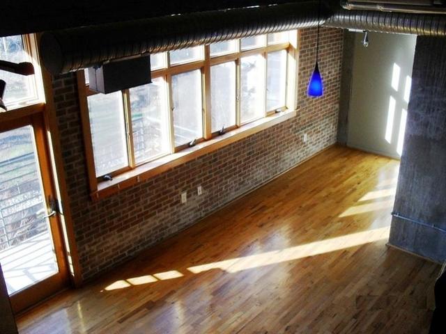 2 Bedrooms, Old Fourth Ward Rental in Atlanta, GA for $2,700 - Photo 2