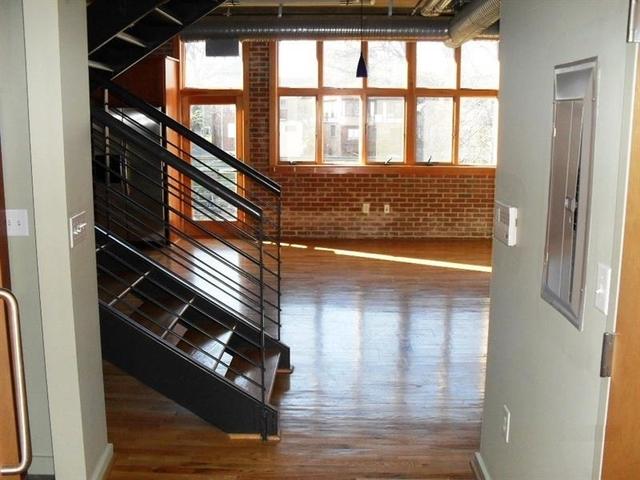 2 Bedrooms, Old Fourth Ward Rental in Atlanta, GA for $2,700 - Photo 1