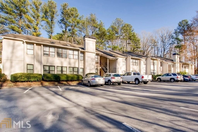 1 Bedroom, Brandon Mill Farm Rental in Atlanta, GA for $1,250 - Photo 2