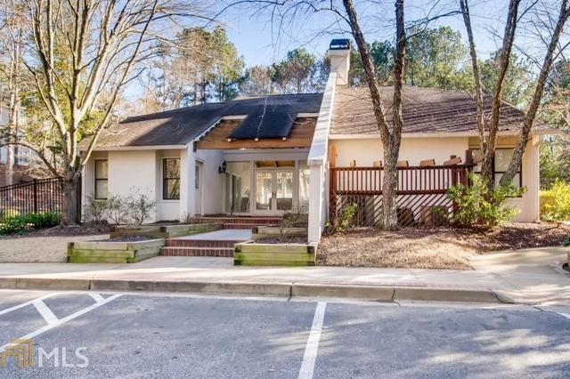 1 Bedroom, Brandon Mill Farm Rental in Atlanta, GA for $1,250 - Photo 1
