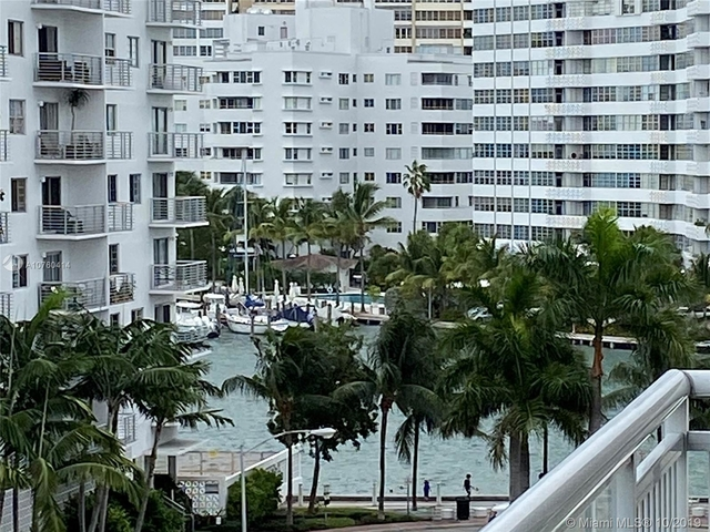 1 Bedroom, Belle View Rental in Miami, FL for $2,500 - Photo 1