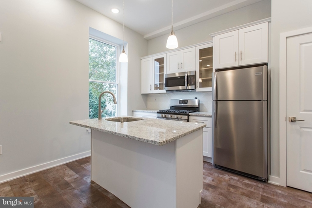 1 Bedroom, Point Breeze Rental in Philadelphia, PA for $1,495 - Photo 2