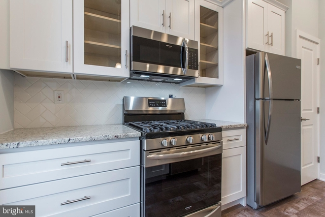 1 Bedroom, Point Breeze Rental in Philadelphia, PA for $1,550 - Photo 2