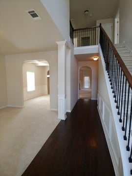 5 Bedrooms, DeKalb County Rental in Atlanta, GA for $1,795 - Photo 1