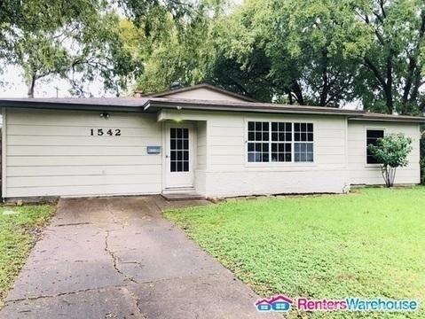 4 Bedrooms, Westview Rental in Houston for $1,550 - Photo 2