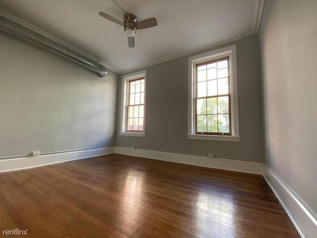 2 Bedrooms, Rittenhouse Square Rental in Philadelphia, PA for $2,260 - Photo 2