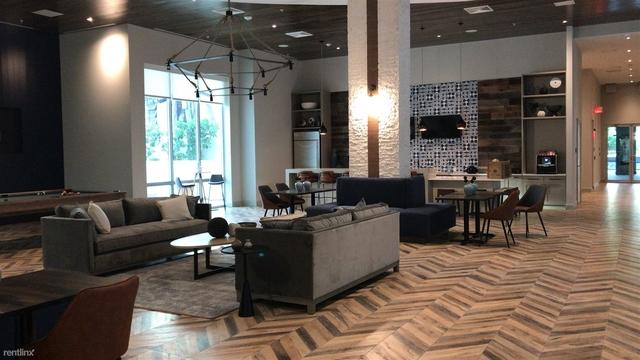 1 Bedroom, Goldcourt Rental in Miami, FL for $1,803 - Photo 2